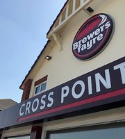 Brewers Fayre Cross Point