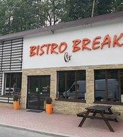 Bistro Break