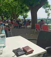 Bar Tretto Maria