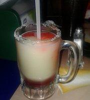 Trejo's Mexican Restaurant