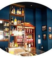 Caffe Napoli - Coni Zugna