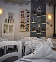 Taverna a Mare