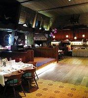Schroll Tenne Restaurant