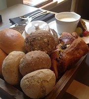 De Broodtafel