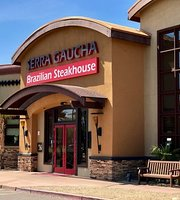 Serra Gaucha Brazilian Steakhouse