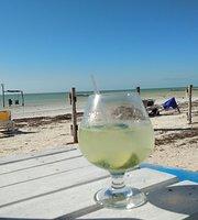 Carolinda Beach Club