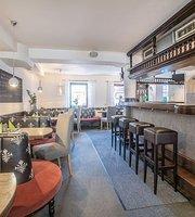 Cafe Restaurant Bar Pasticcio