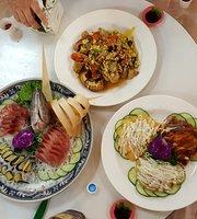 A Hui Live Seafood