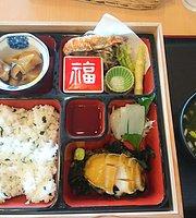 Dining Fukuhachi