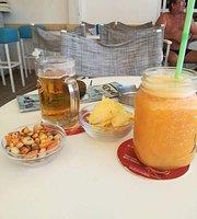 Nemo Cafe Bar