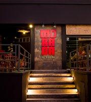 Morada Bar