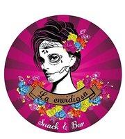 La Envidiosa Snack & Bar