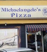 Nashville Italian Restaurants Near Vanderbilt