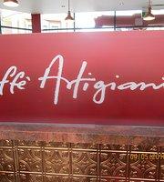 Cafe Artigiano