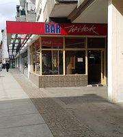 Bar Witek