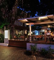 Arabella's Port Douglas