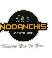 Noqanchis - Resto Bar