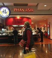 Phan Asia