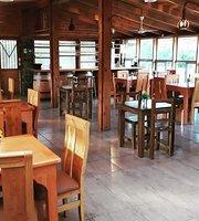 Restaurante Pasar a Verme