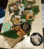 Kakomian Saga Aikei
