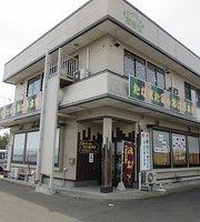 Tanabotaya Notezukuriohagi Hompo