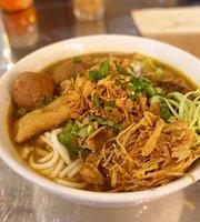 Co Thanh Restaurant
