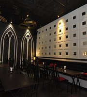 BELLVA VVIP BAR & KITCHEN