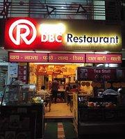 RDBC Restaurant