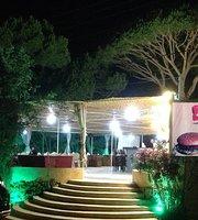 Abou Ataya Restaurant