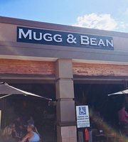 ‪Mug and Bean - Riverside Boulevard‬