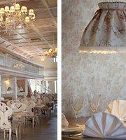 Masha Restaurant