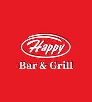 Happy Bar & Grill