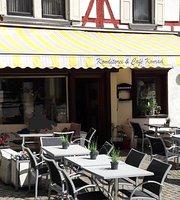 Konditorei & Cafe Konrad