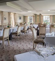 The Millstream Hotel Restaurant