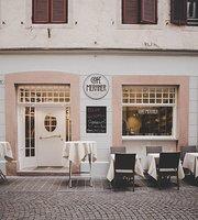 Cafe Meraner