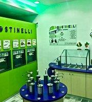 Agostinelli