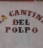 La Cantina Del Polpo