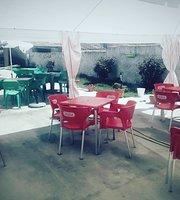 Cafeteria El Camino