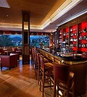 Eden Bistro-Bar