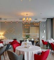 RoseMary Restaurant