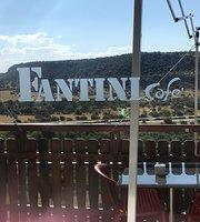 Fantini Cafe