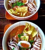 Chalerm Thai Noodle Lopburi