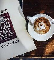Vlad Cafe