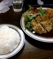 Yoshoku Hinata