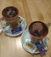 Ledicia Cafe