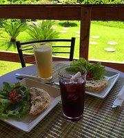 Café Natura