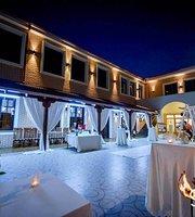 Ardenica Restaurant & Wine