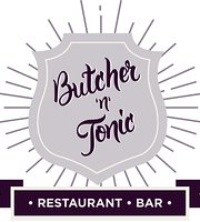 The Butcher and Tonic