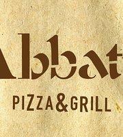 Abbatia Pizza&Grill