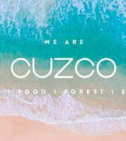 Cuzco Beach Club